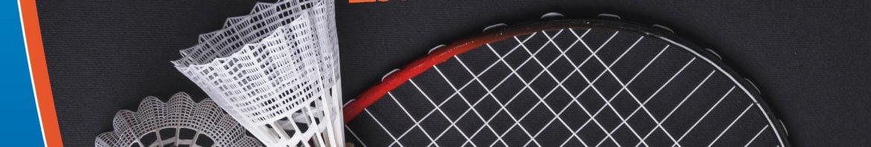 Affiche badminton page 001